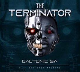 Caltonic SA ft Sje Konka – Bambelela Sa music download