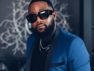 Cassper Nyovest Confirms Collaboration With Scorpion Kings, Wizkid And Burna Boy