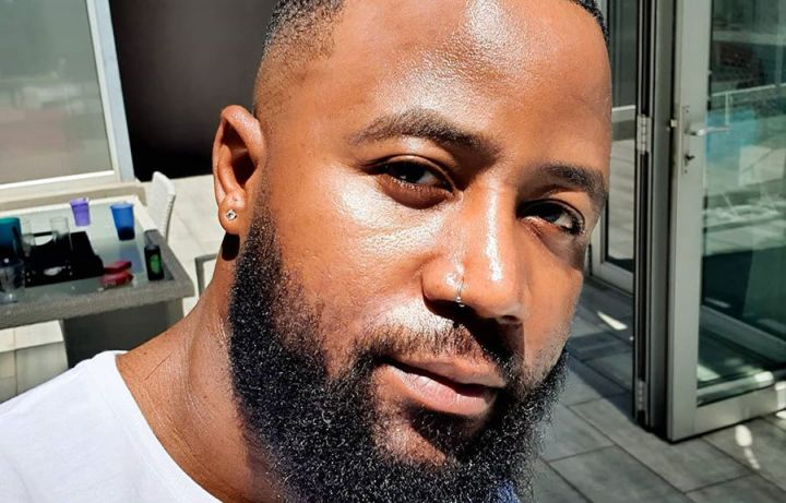"Cassper Nyovest set to release ""Amademoni"" Music Video On Friday"