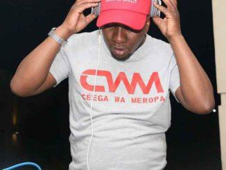 Ceega – Radio 2000 Guest Mix Mp3 download