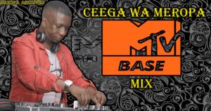 Ceega Wa Meropa – (MTV Base Mix) sa music download
