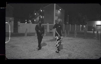 Champagne69 – 15 Goons mp3 download