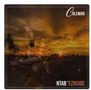 Coleman – Ntab'ekizude
