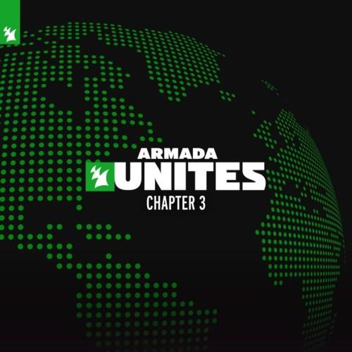 Cornelius SA – Faith (Extended Mix) Ft. Ole Mp3 download
