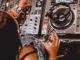 DBN GOGO – Phadii mp3 download
