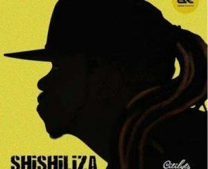 DJ Citi Lyts – Shishiliza Ft. Sjava & Kraizie mp3 dowload SA hiphop 2020