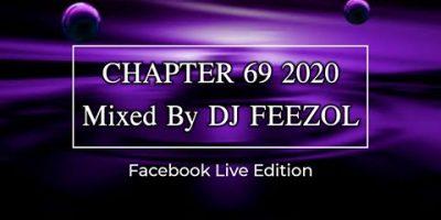 DJ FeezoL – Chapter 69 2020 mp3 download