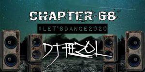 DJ Feezol – Chapter 68 (let's Dance 2020) sa music download