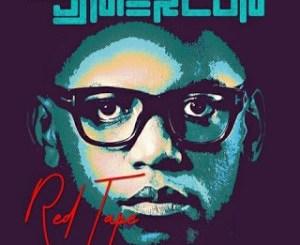 DJ Merlon - Redtape (MixTape) SAhiphop2020 mp3 dowload