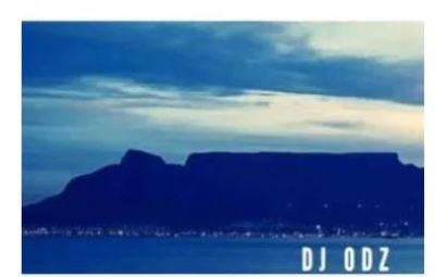 DJ Odz & Pablo – Gungxu Mp3 download