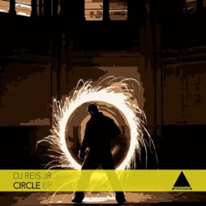 DJ Reis Jr – Circle (Original Mix) mp3 download