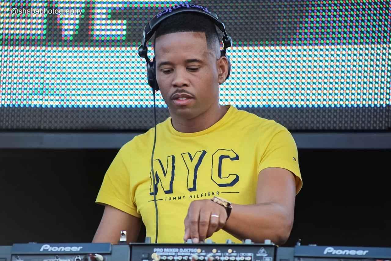 DJ Stokie – YTKO Mix 2020 mp3 download
