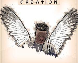 DJ Tears PLK – Anthem Of Creation (Original) house music