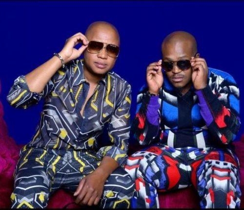 DJ Vetkuk vs Mahoota – Thando Lok'dlala ft Nokwazi, Black Motion & Drumatic Boyz mp3 download