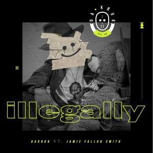 Da Kruk – Illegally mp3 download