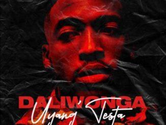 Daliwonga – Tester Ft. King Monada SA Hiphop