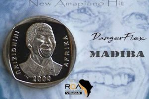 DangerFlex – Madiba mp3 download
