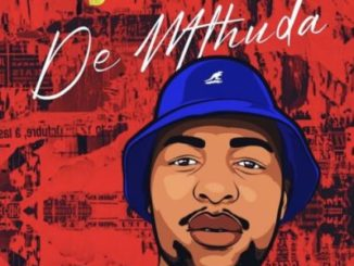 De Mthuda ft Siya M – Umona Mp3 download