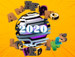 Deejay Vdot – Malabulabu amapiano 2020