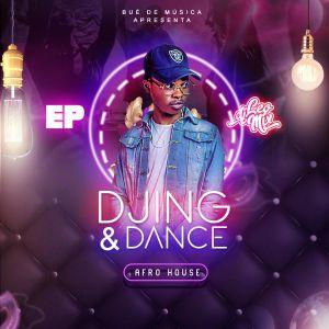 Dj Léo Mix – Bantwinny (Original Mix) mp3 download