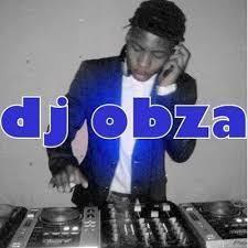 Dj Obza – Mapipitlane Ft. Mapara A Jazz mp3 download