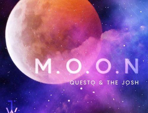 Dj Questo & The Josh – M.O.O.N fakaza download