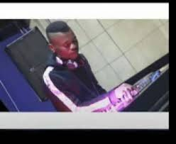 Dj Snowboy - Ama Number feat. Dope Swiss (Amapiano 2020) mp3 download