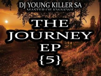 Dj young killer SA – Blood Service (Mdu a.k.a Trp Shandes) mp3 download