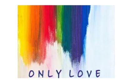Dr Feel ft Rusty – Only Love mp3 dowload