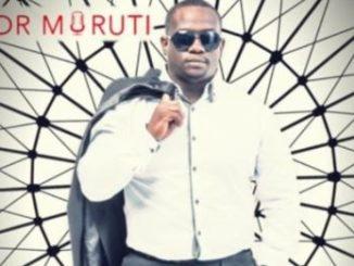 Dr Moruti – Nkabakena Ft. Theo Kgosinkwe Mp3 download sa music