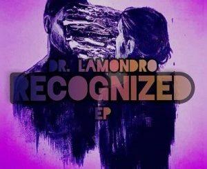 Dr. Lamondro – Hyper Ft. Music Fellas mp3 download