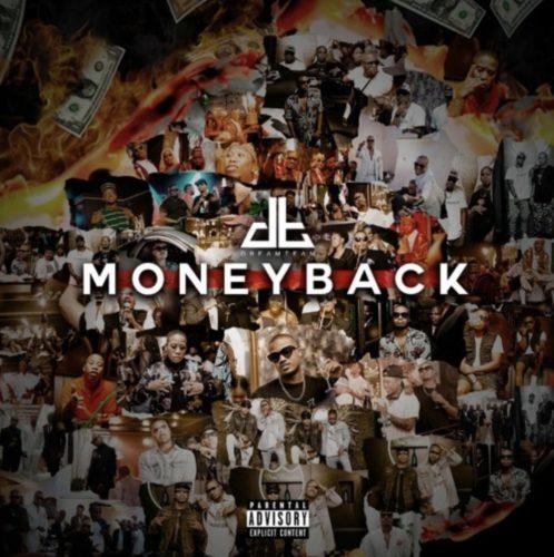 DreamTeam – Money Back Mp3 download