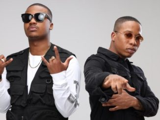 SA's Dreamteam releases second single for Lockdown Music Series