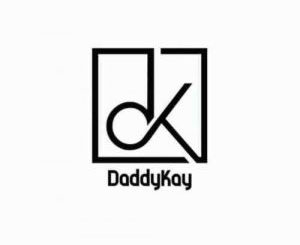 Elaine – You Are The One (DaddyKay Amapiano Remix) Mp3 download