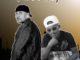 Fellaz & Ntsepe – Stop It, I Like It (Amapiano) mp3 download