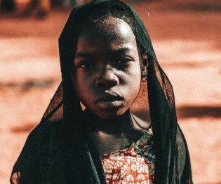 G-Washington ft Miriam Makeba – Mbube Warrior mp3 download