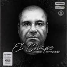 Ghoust – El Chapo Ft. IMP Tha Don MP4 download