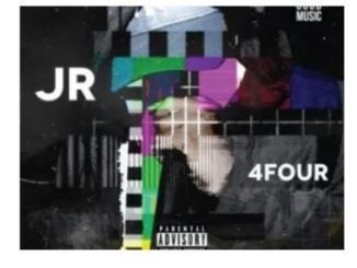 JR – 4Four mp3 download