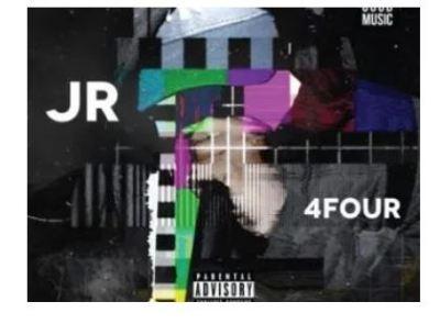 JR – 4Four mp3 download