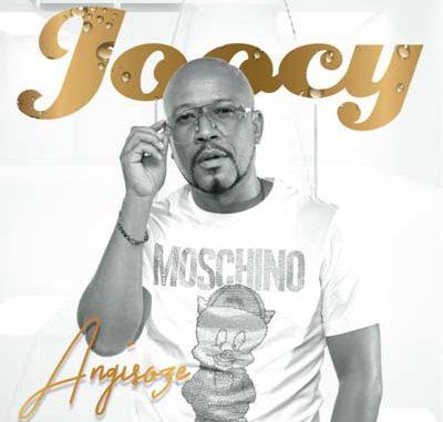 Joocy – Angisoze mp3 download