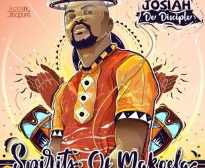 Josiah De Disciple & JazziDisciples – Inhliziyo Ft. Mpura mp3 download