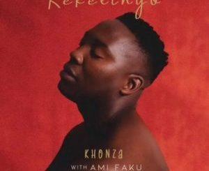 Kekelingo & Ami Faku – Khonza mp3 download