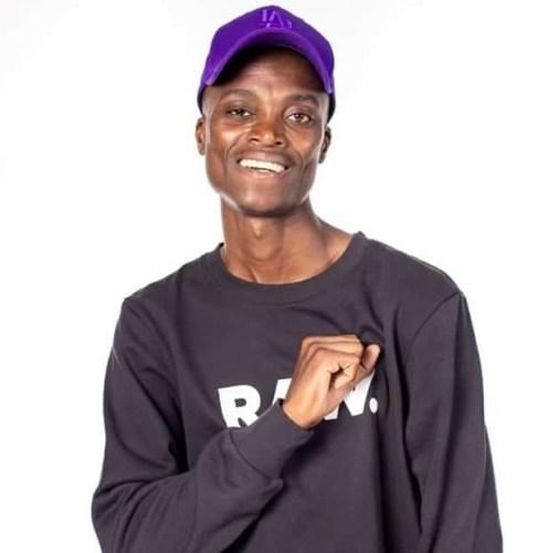 King Monada – Jikizumba Kazumba mp3 download