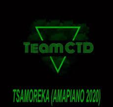 KingMasterChisa - Nonono feat. Pruzer & Speaky (Amapiano 2020)