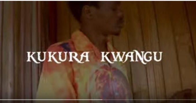 Kinnah – Kukura Kwangu Mp3 download