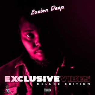 Loxion Deep – Dludlu Ft. Dj Stokie mp3 download
