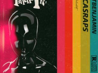 LucasRaps – Relax, It's Just 2 Songs zip download