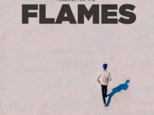 Luzio – Heading For The Flames fakaza house music