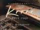 MFR Souls ft Kwesta – Krrrr (Phum' Imali) Ft. GP Ma Orange