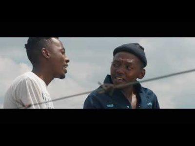 Mas Musiq ft Aymos, DJ Maphorisa & Kabza De Small – Zaka Mp3 download